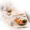 Bilder från Restaurang Victoria