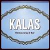 Bilder från Restaurang Kalas & Bar