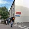 Bilder från Hyttan Pub & Kök