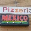 Bilder från Pizzahemkört Mexico