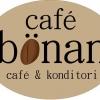 Bilder från Cafe Bönan