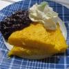 Bilder från Pavaldsgårds Café