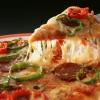 Bilder från Tölö pizzeria