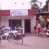 Bilder från Falsterbo Pizzan