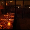 Bilder från Restaurang Gropen
