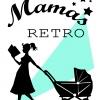Bilder från Mamas Retro