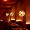 Bilder från Occo Restaurant