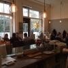 Bilder från Cafe Tasman