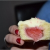 Bilder från Cupcake Time