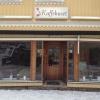 Bilder från Kaffehuset