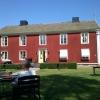Bilder från Hembygdsgården i Kristinehamn