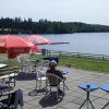 Bilder från Sandaholm Restaurang och Camping