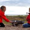 Bilder från Tofta Södra Camping