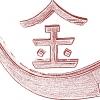 Bilder från Kin-Maru