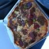 Bilder från Pizzeria Milano