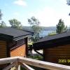 Bilder från Hafsten Resort