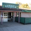 Bilder från Smedsby Pizzeria