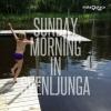 Bilder från Hagalundssjön