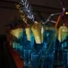 Bilder från Bacchus Restaurang och Pub