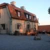 Bilder från Krogen Stora Gungan