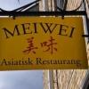 Bilder från Restaurang Mei Wei