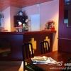 Bilder från Restaurang Jiang Nan