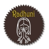 Bilder från Radhuni Indisk Restaurang
