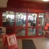 Bilder från Mat och Café Brevé