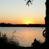 Bilder från Högbacka Camping och Bad