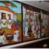 Bilder från Mama Africa Restaurang och Bar