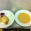 Bilder från Tornby Café & Restaurang