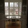 Bilder från Café Schackrutan