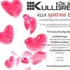 Bilder från Kullgrens Kök och Bar