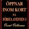 Bilder från Bishops Arms Hässleholm
