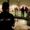 Bilder från Curla.nu