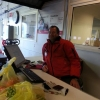 Bilder från Pizzeria MUMS