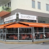 Bilder från Restaurang Bankomat Seaside