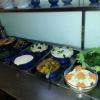 Bilder från Al Basha Restaurang och Café
