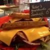 Bilder från Café Popolare