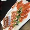 Bilder från Ashnik Sushi Bar
