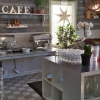 Bilder från Hörnet Mat och Café