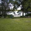 Bilder från Hargsjön