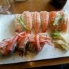 Bilder från Oishii Ngon