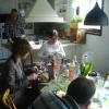 Bilder från Vandrarhemmet Ingeborg