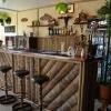 Bilder från Sangs Thaimarket och Restaurang