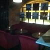Bilder från Lagerqvist Restaurant och Bar