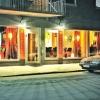 Bilder från Restaurang Chowkeeng