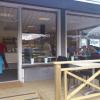 Bilder från Ellas Café och Glassbar