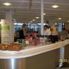 Bilder från Restaurang Gemytet Borås