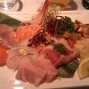 Bilder från Tokyo Diner